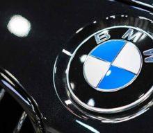 BMW Group инвестирует в инновационный метод эффективного и устойчивого извлечения лития