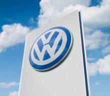 Volkswagen: познакомьтесь с людьми, которые совершают революцию в сфере электромобилей в Америке